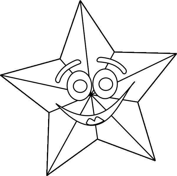 stars coloring pages  best coloring pages for kids  star