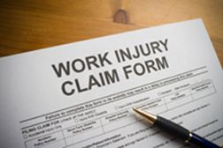 5 Important Things To Know About Workers Compensation Insurance
