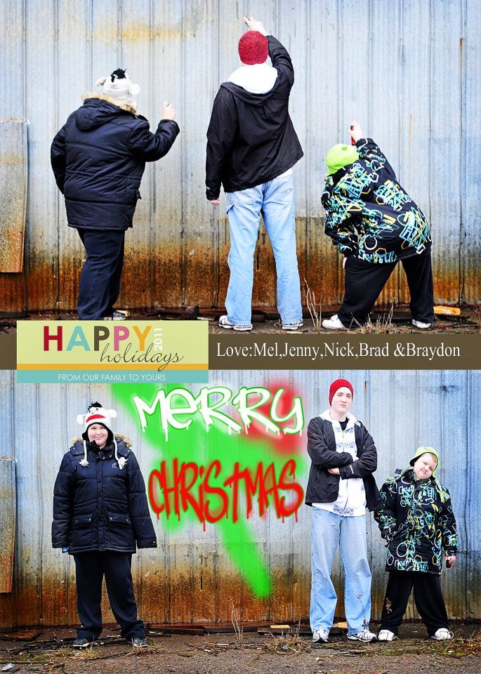Pin By Jennifer Campbell On Fun Family Christmas Card Ideas Family Christmas Cards Christmas Photography Christmas Photos