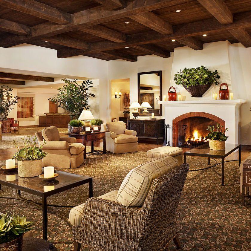 Arizona Grand Resort & Spa Phoenix, Arizona Elegant ...