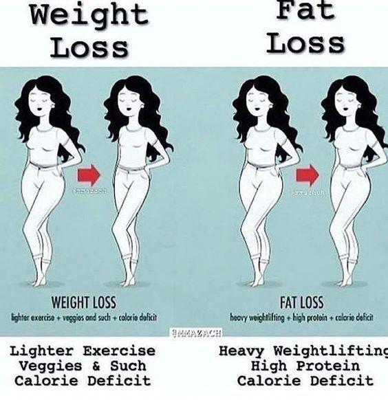 Absorbing Diet Food Vegan #fitness #DiyDietFood