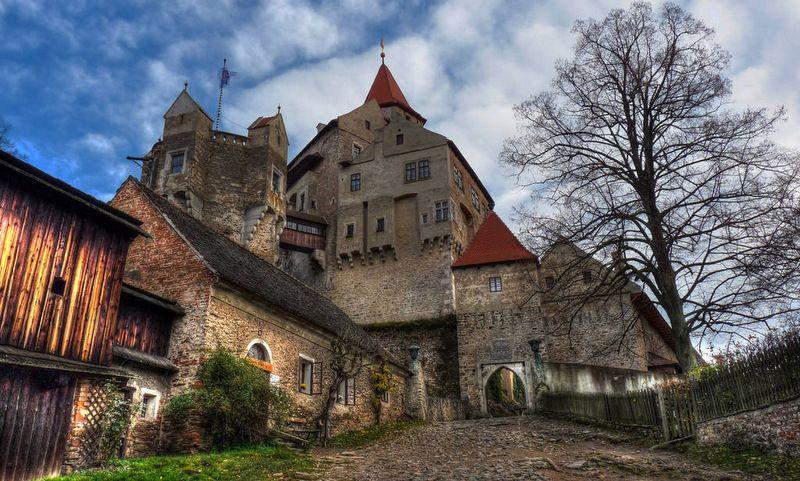 Château de Martine 19/11/2015 trouvé par Ajonc 06b7e71b1b7af467ed72e12c63c4ec6b