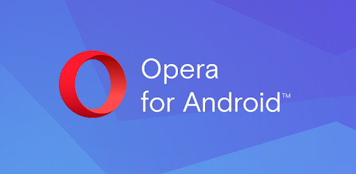 Opera Brower for Android now has a built-in VPN (Virtual