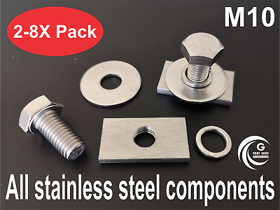 Pin On Fasteners And Hardware Business And Industrial