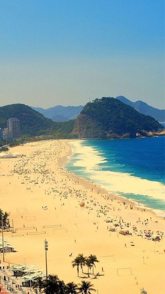 Mexico beach fantastic!!!!! I`d like go there