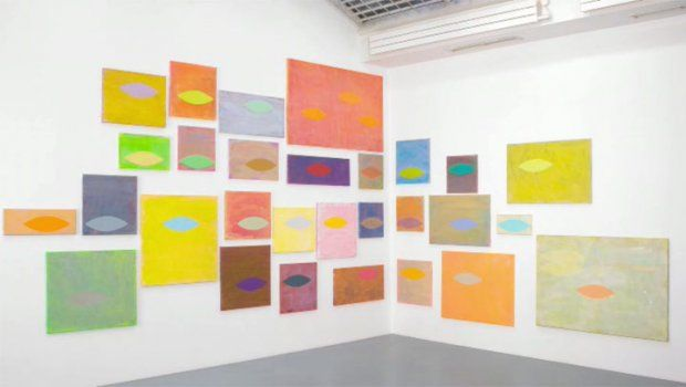 Das Antiwörterbuch des französischen Künstlers Pierre Mabille