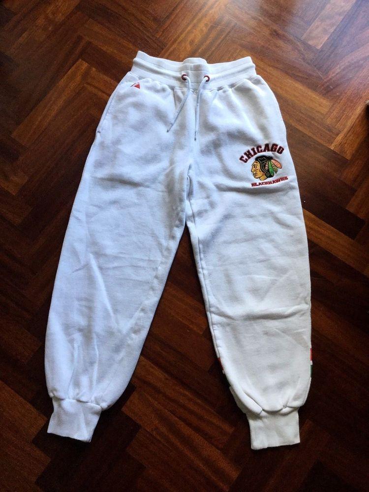 pantaloni tuta adidas unisex