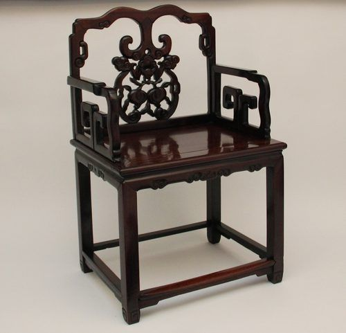 traditional chinese chair - Google Search - Traditional Chinese Chair - Google Search Traditional Chinese