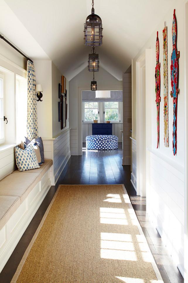 CHIC COASTAL LIVING: Beautiful Shingle Style Beach House