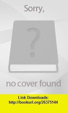 La Vie Secrete Des Chevaux Robert Vavra ,   ,  , ASIN: B000UTF9B6 , tutorials , pdf , ebook , torrent , downloads , rapidshare , filesonic , hotfile , megaupload , fileserve