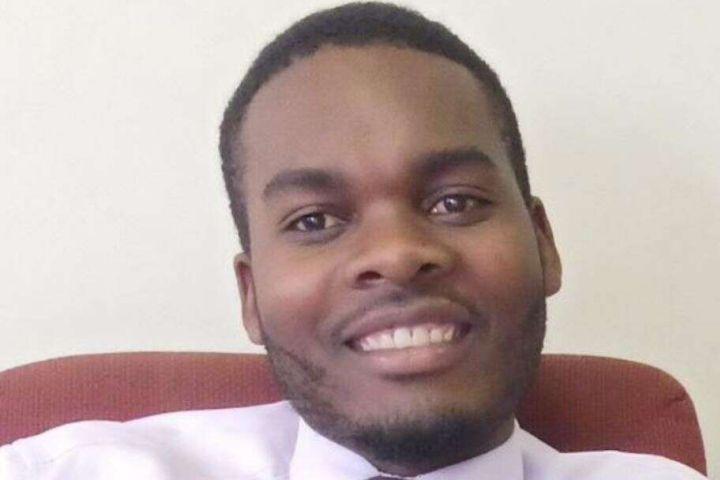 Intersex Woman Leaves Zimbabwe, Seeks Asylum In America