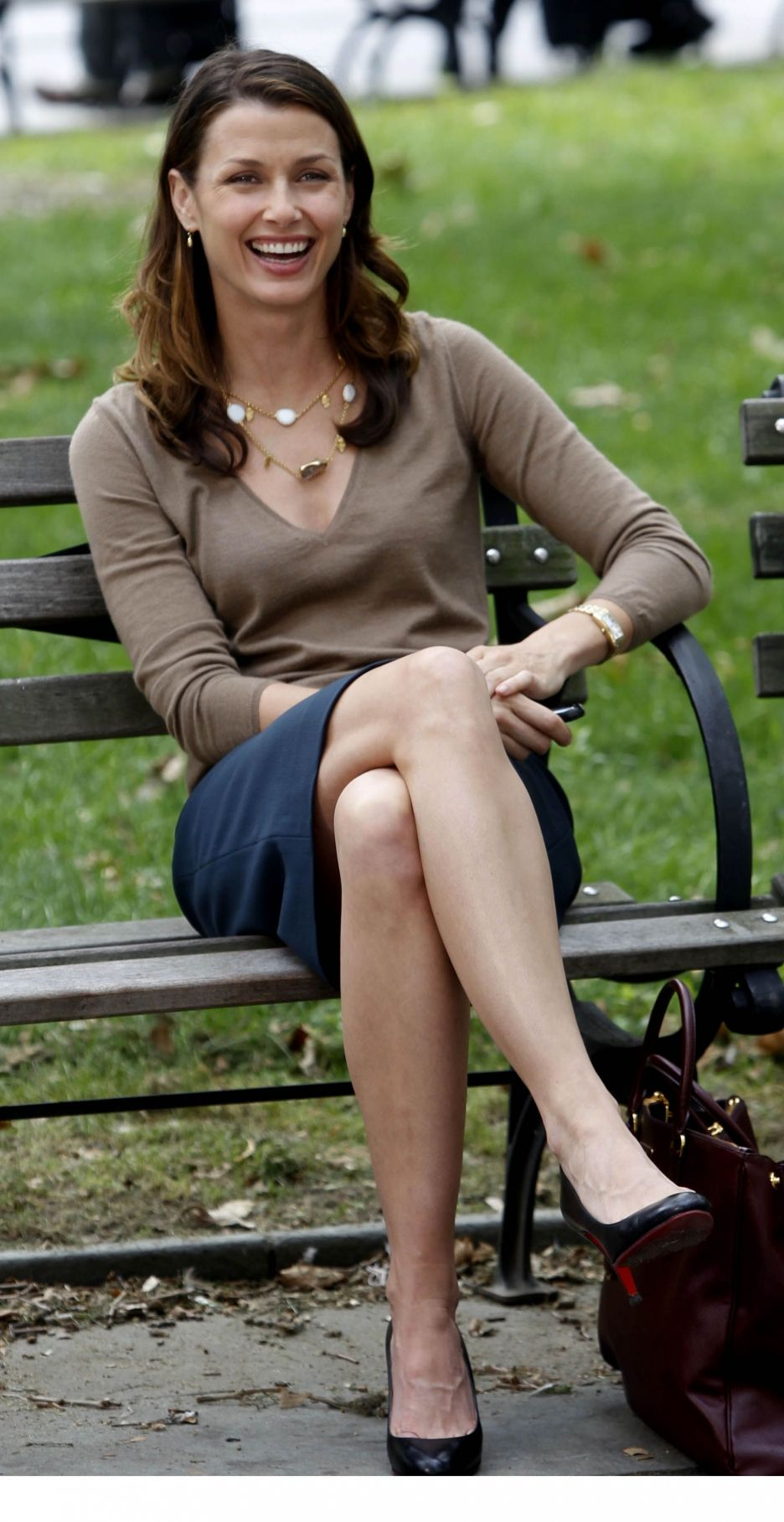 Amy Carlson Bilder bridget moynahan … | bridget moynahan, blue bloods tv show
