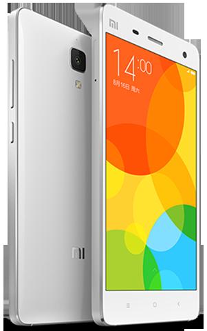 TOTOODO Xiaomi Service Center undertakes device collection