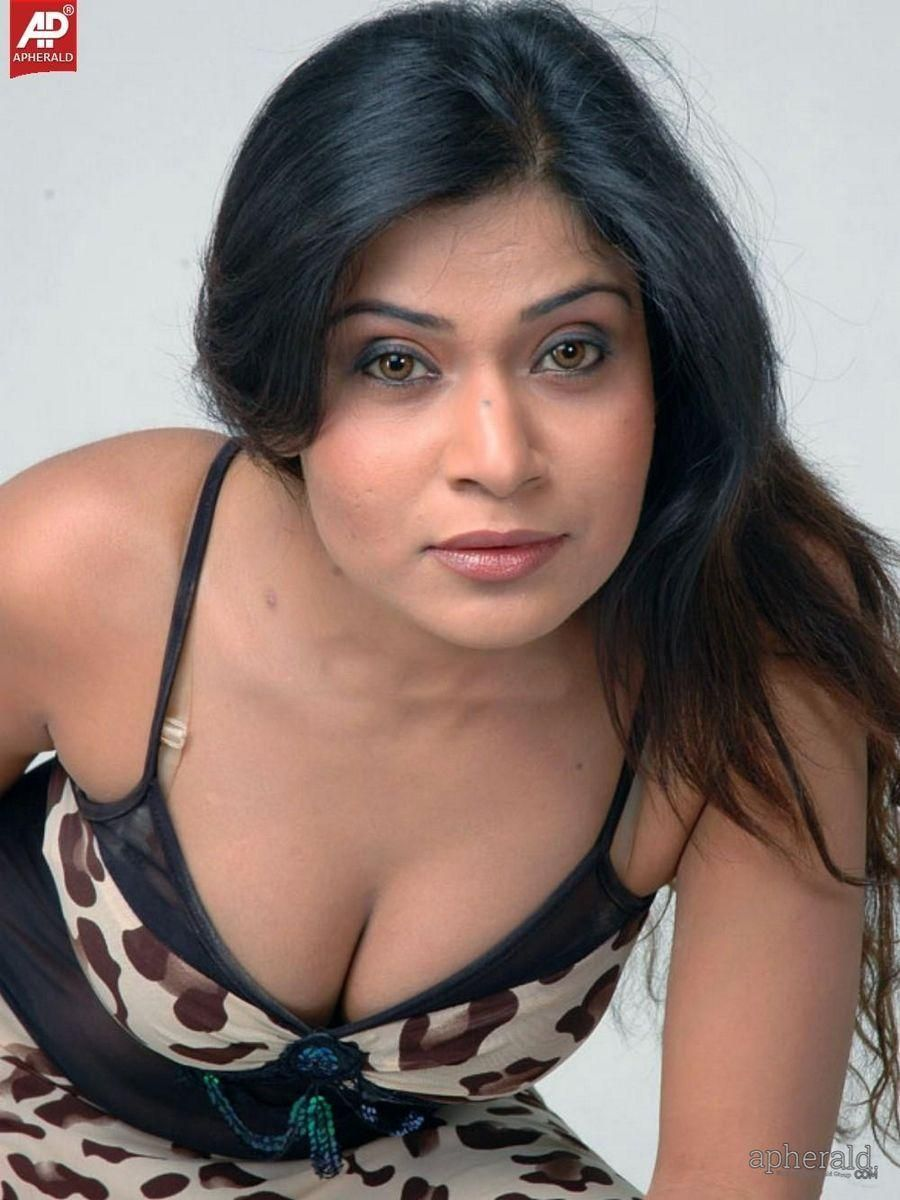 Very tamil adult movies that pussy
