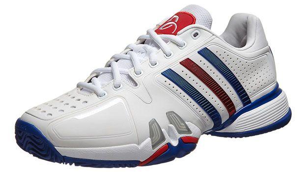 hipoteca Modernizar mago  adidas Launches a Special Edition Barricade 7 For Novak Djokovic   Adidas  shoes mens, Adidas, Adidas barricade
