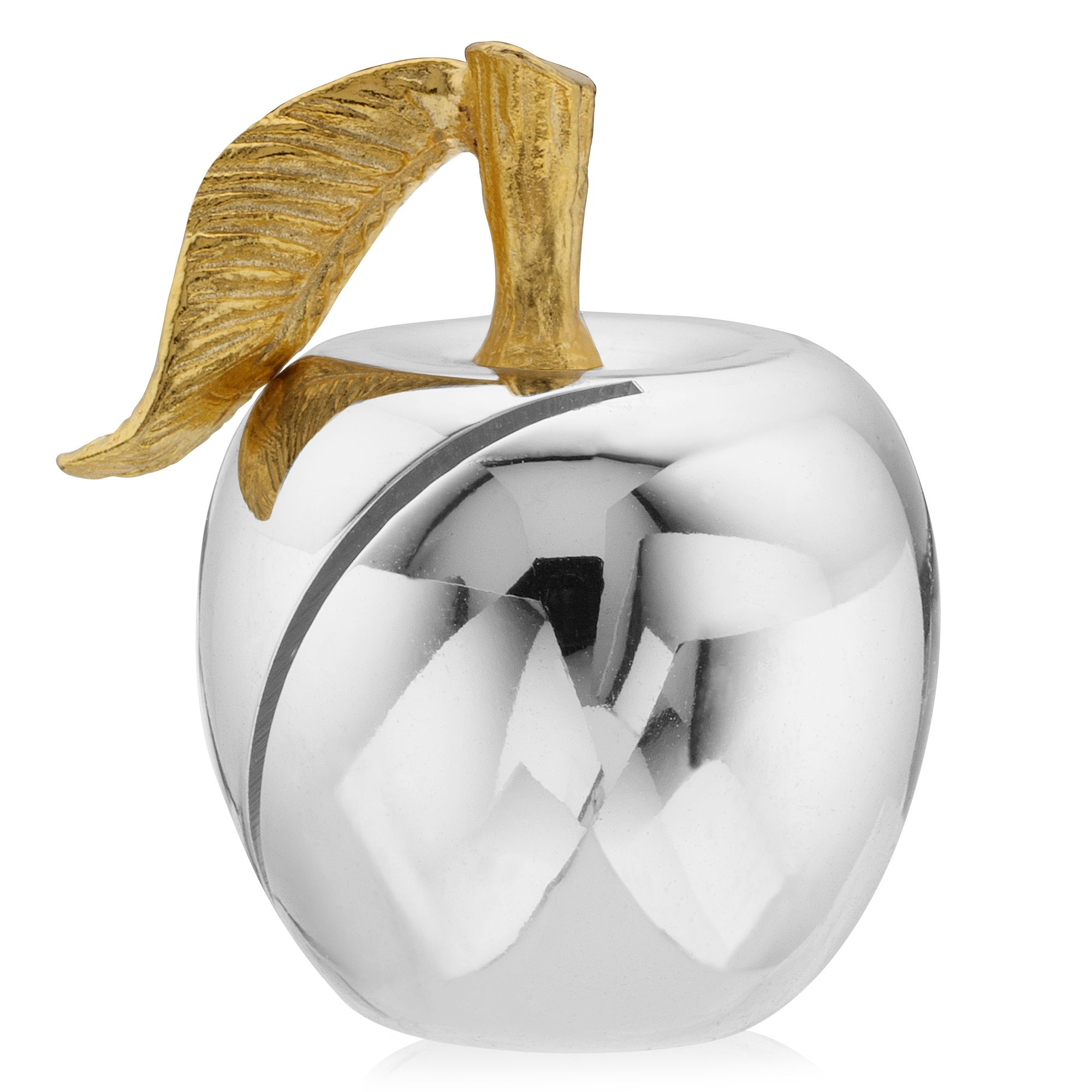 Apple Place Holder Build your gift list at The Wedding Shop> www ...