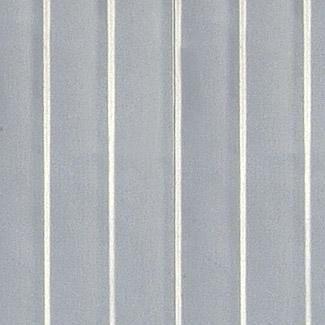 Crimped Aluminum Sheet 187 Inch Spacing Aluminium Sheet Crimps Wood Building