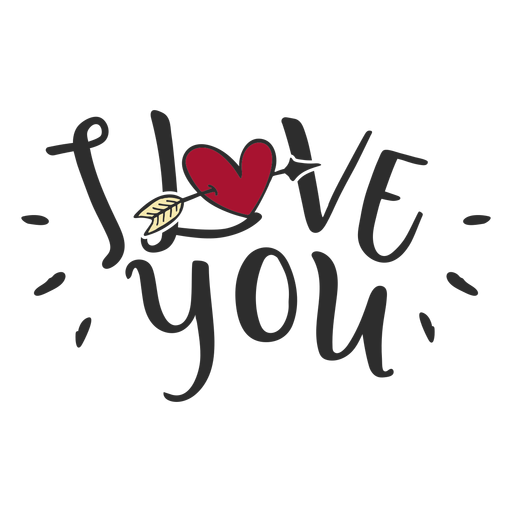 I Love You Message Lettering Ad Ad Affiliate Lettering Message Love I Love You Lettering Loving You Letters I Love You Images
