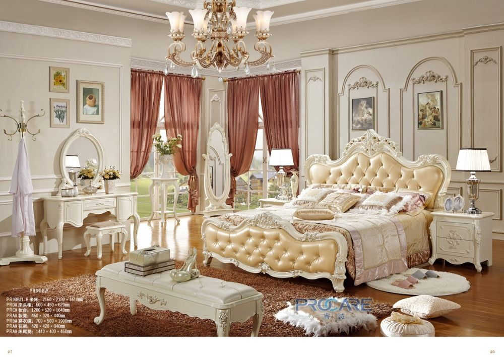 Compare Prices on Antique White Bedroom Furniture  Online Shopping. Compare Prices on Antique White Bedroom Furniture  Online Shopping