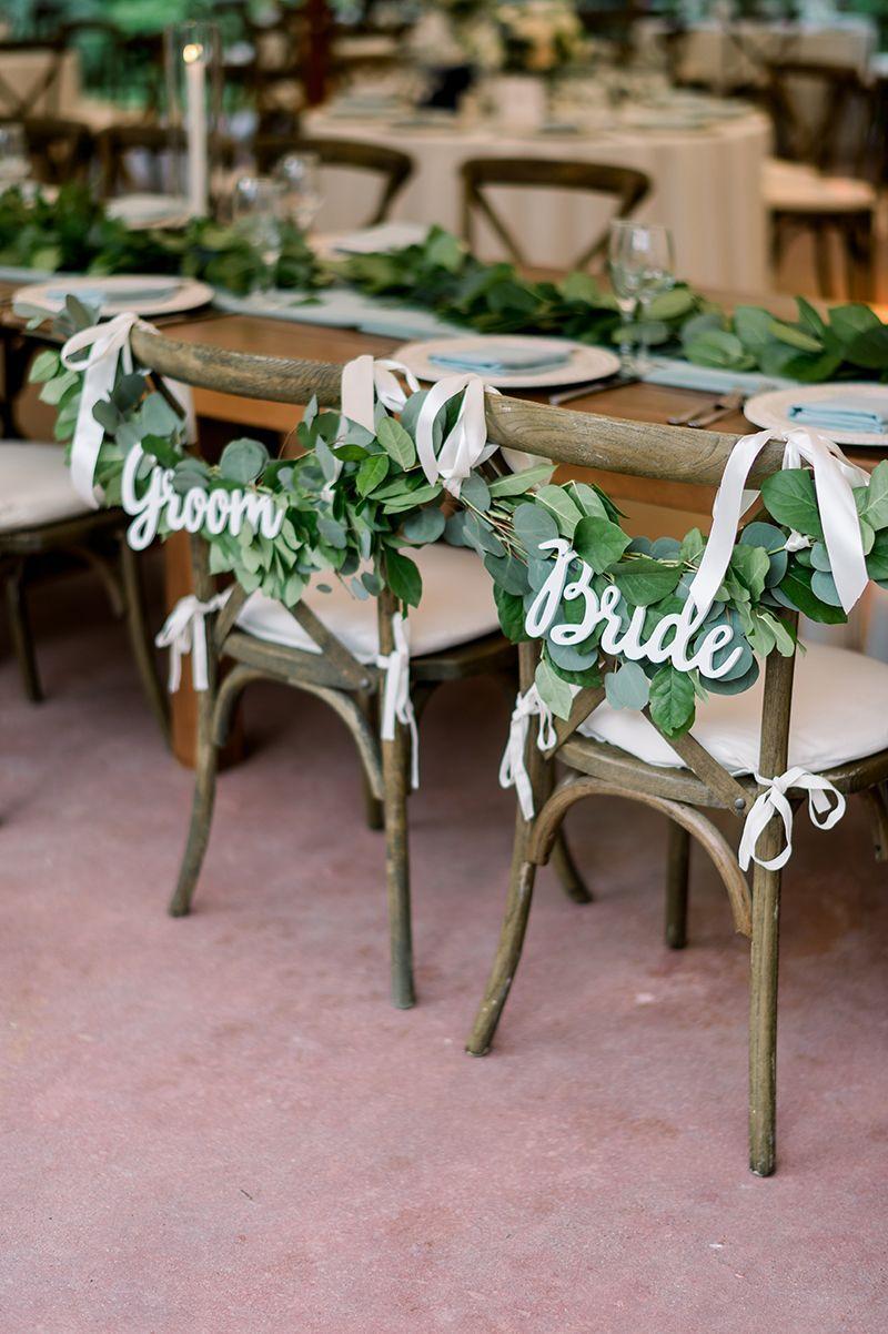 Wedding Reception At In 2020 Wedding Reception Chairs Wedding