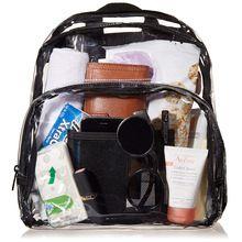 dc116a00ba School Backpack Bags