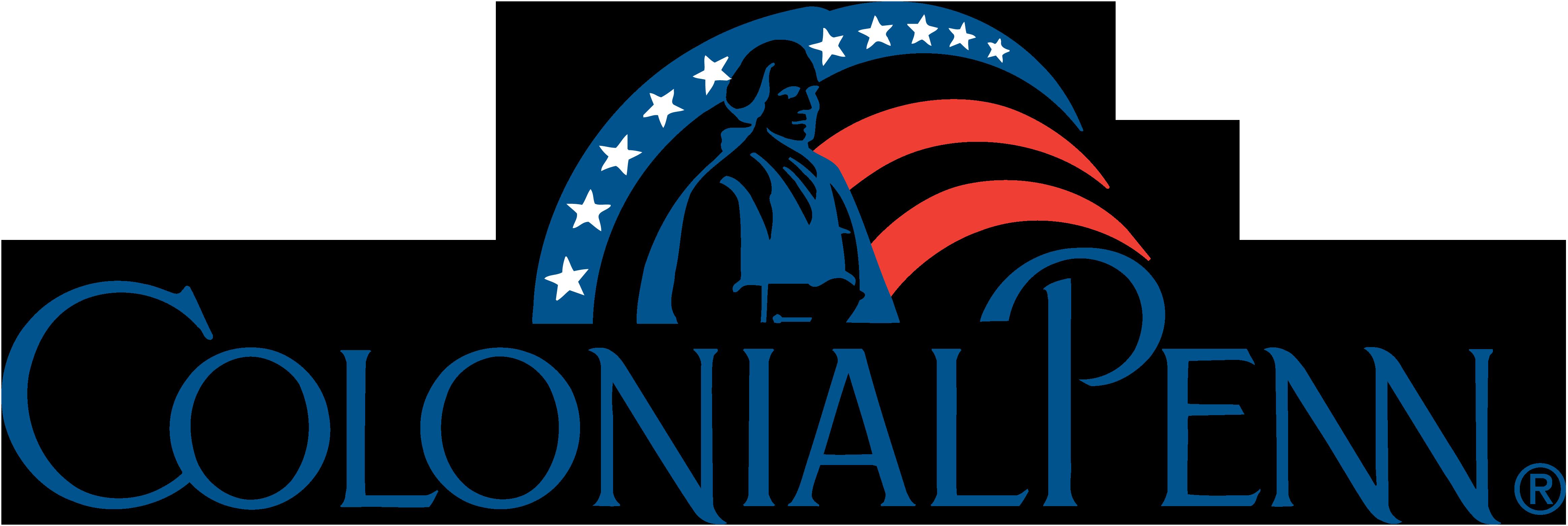 Home ColonialPenn Colonial penn, Life insurance