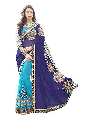 Sarees(Saree Duniya sarees for women party wear offer designer sarees for  women latest design sarees new collection saree for women saree for women  party ...
