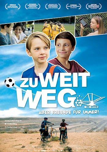 Look Away Stream Deutsch