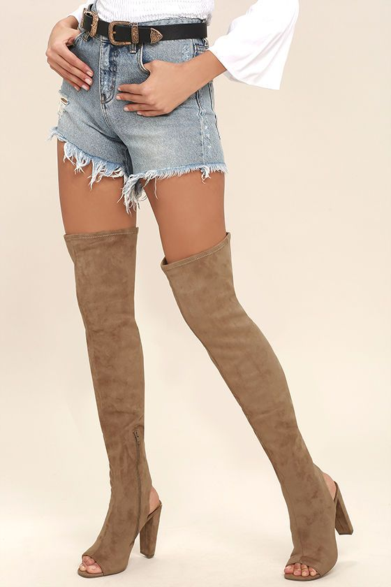 on feet images of best selling best price Pin on Boots
