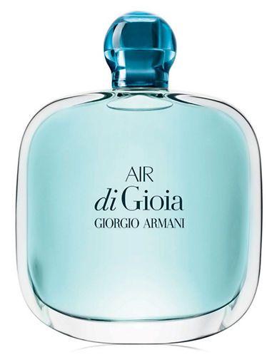 Giorgio Armani Air Di Gioia Eau de Parfum- 3.4 oz. Women's  3.4 oz.