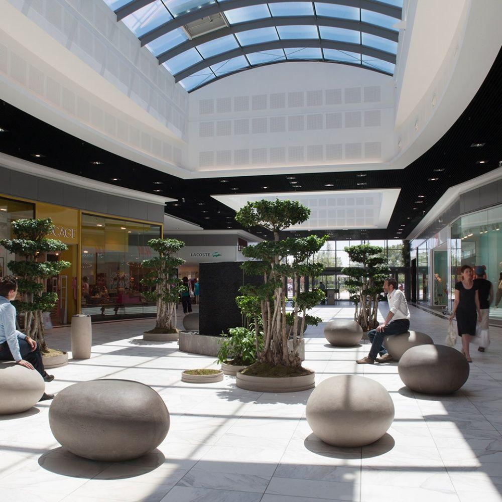Best Discount Furniture Sites: Furniture Stores Nyc, Top Furniture