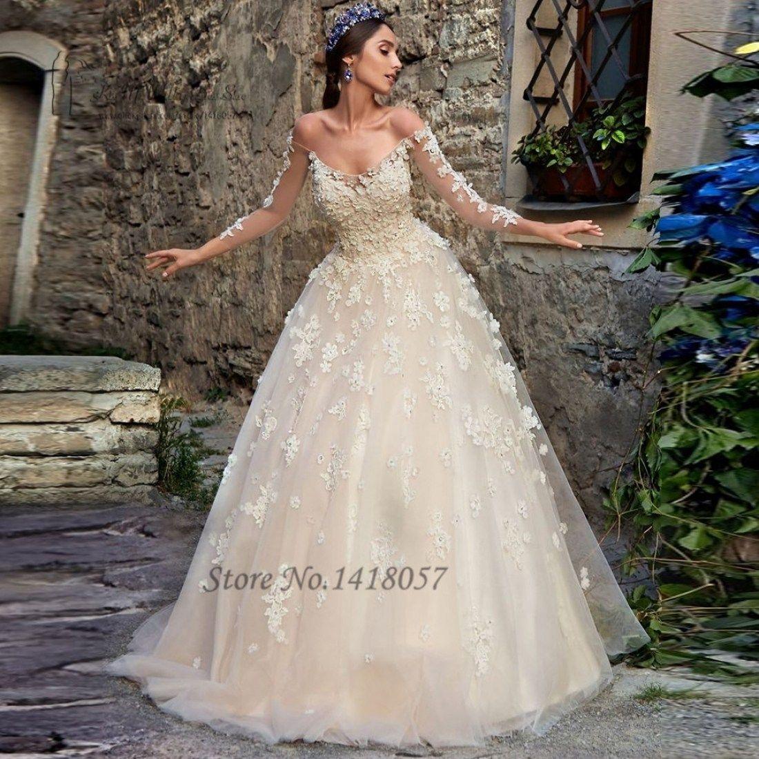 30 beautiful white wedding dress with black flowers wedding vintage boho wedding dress lace flowers crystals princess wedding pertaining to white wedding dress with black flowers mightylinksfo