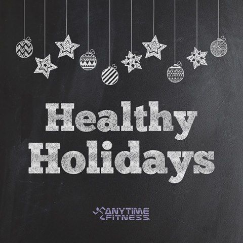 Merry Christmas From Anytime Fitness Of Brighton We Hope You All Have A Healthy And Happy Holiday Season Anytime Fitness 24 Hour Fitness Healthy Holidays