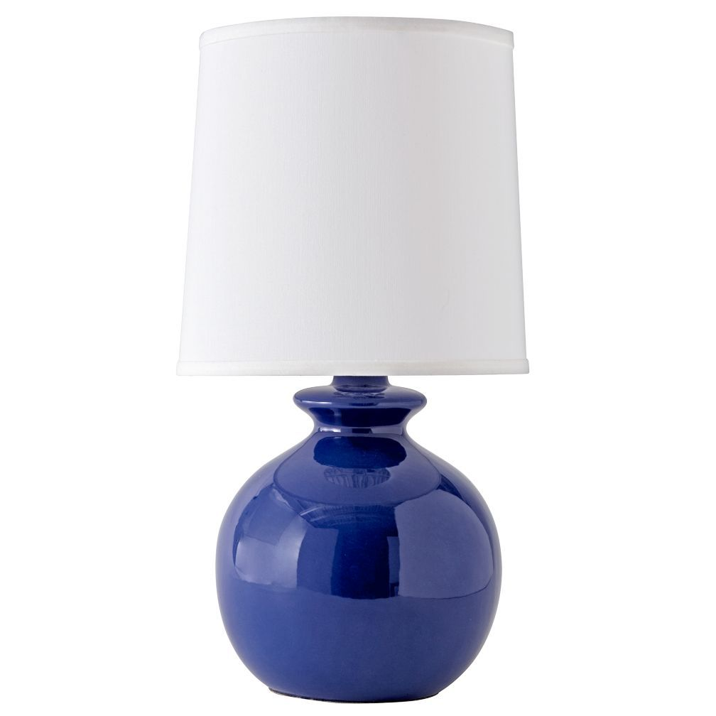 Table Lamps For Kids Kids Lighting Kids Blue Gumball Table Lamps The Land Of Nod