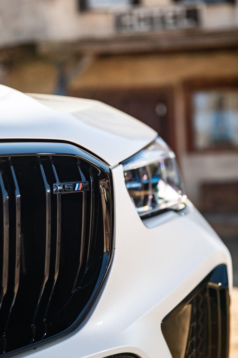 Pin By Adrian Dorofte On Bmw In 2020 Luxury Car Brands Bmw Super Cars