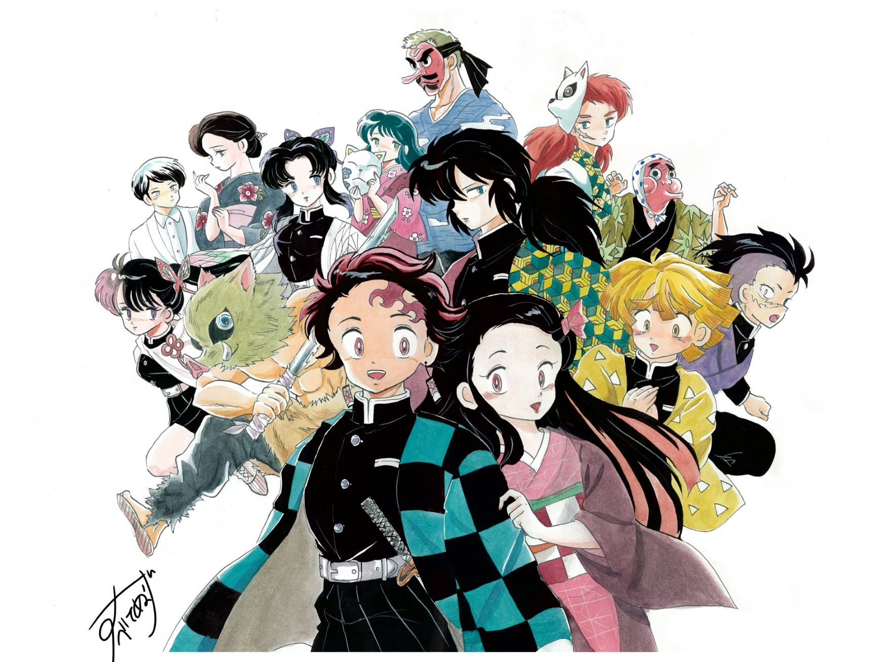 すべてぬげ𓆡 on twitter anime awesome anime comic books art