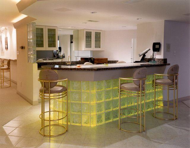 Balcao De Cozinha De Marmore Fotos Cozinha Americana Simples