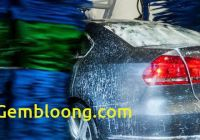 Closest Drive Through Car Wash Near Me Best Of Drive ...