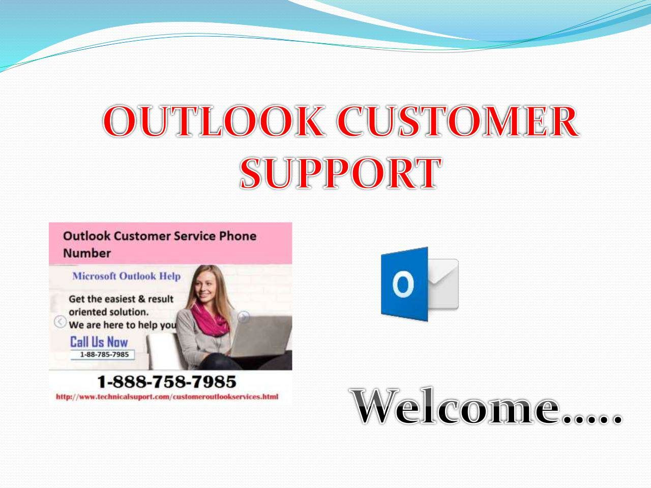 Pin by Marry Linda on Outlook Customer Support Number And