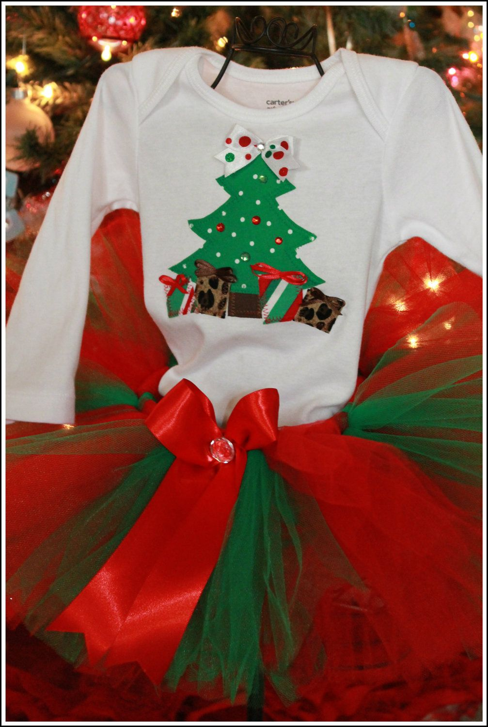 Christmas Outfits For Girls Christmas Outfits Christmas Outfits Outfits Christmas Christmas Tree Christmas Tree Shirt Christmas Outfit Girls Christmas Outfits