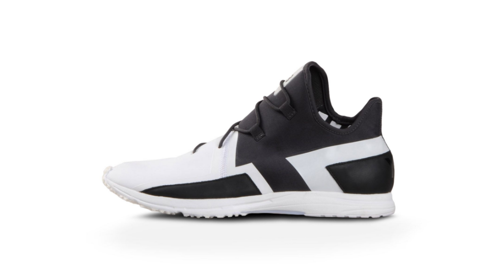 Adidas y 3 arc RC zapatilla zapatillas para los sneakerheads Pinterest