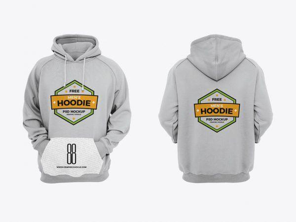Download All Free Mockups Page 2 Of 209 Mockup World Hoodie Mockup Hoodie Mockup Free Shirt Mockup