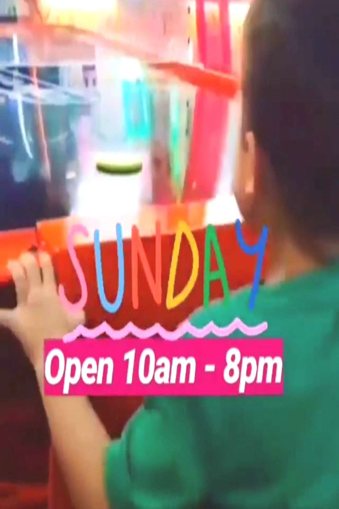 #kidsworld #sunday #funday #world #slide #kids #open #from #10pm #8pm #is #la Sunday funday Kids World is open from 10pm 8pm kidsworld slide laYou can find Kidsworld and more on our website.Sunday funday Kids World is open from 10pm 8pm k...