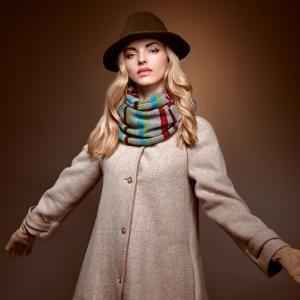 Cómo Lavar Un Abrigo De Lana En Casa Fashion Online Shopping Mall Coat