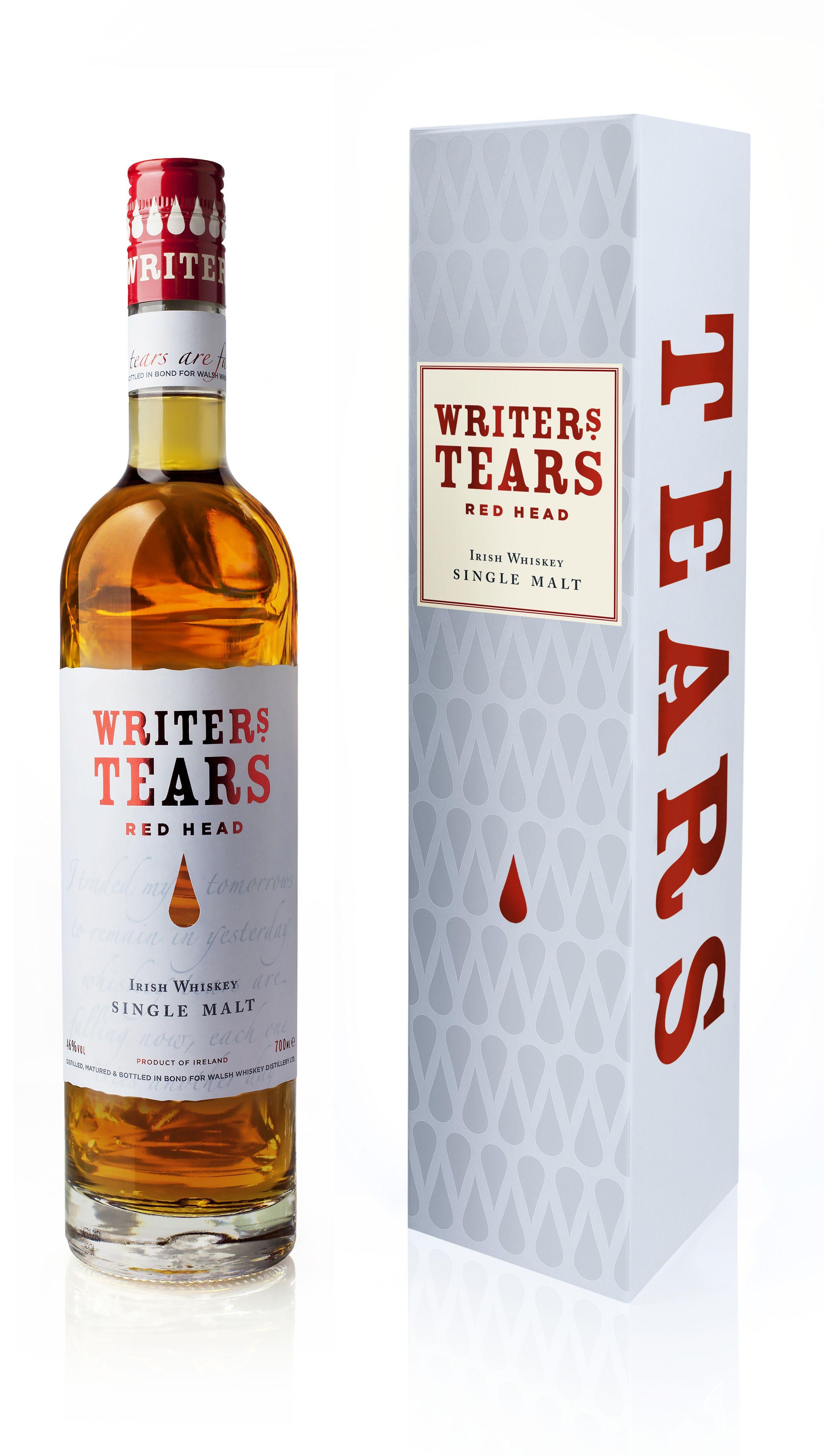 Whisky Weekend Update New Releases Irish Whiskey Single Malt
