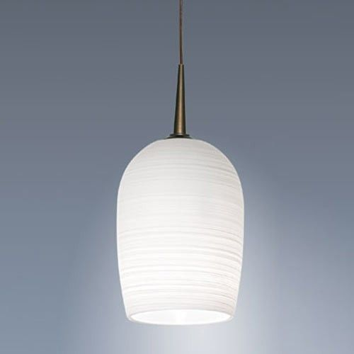 Queeny down pendant light y lighting lighting ideas pinterest queeny down pendant light y lighting mozeypictures Images