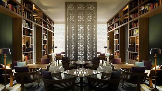 "GHM to open doors to the luxury hotel ""The Aayu Mumbai"" by"