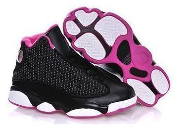 596951f82135 New Air Retro 13 Kids basketball shoes for Boys And Girls