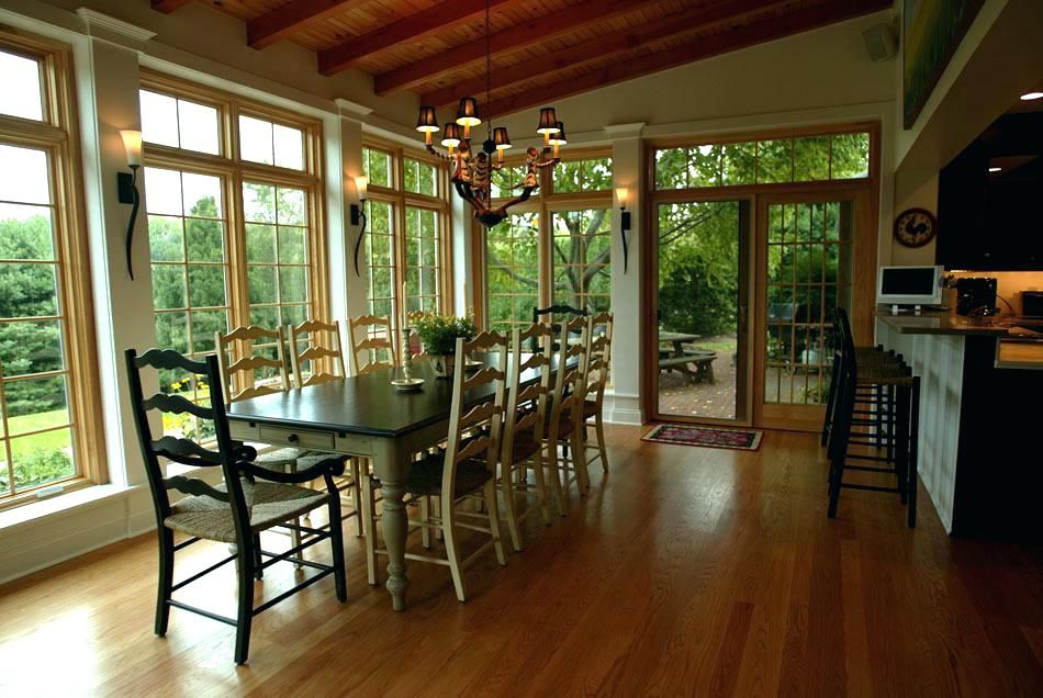 Sunroom Addition Plans Ideas Simple Ornaments To Make For Sun Rooms
