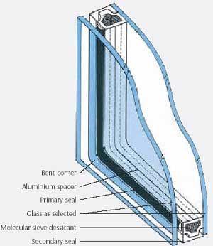 Double Glazed Windows And Condensation Window Prices Double Glazed Window Upvc Windows